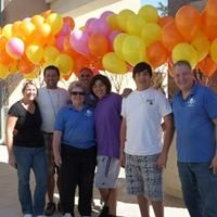 Balloons & More