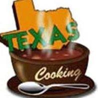 TexasCookbooks