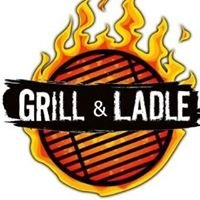 Grill & Ladle
