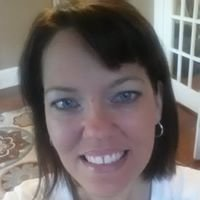Amy Polk: Social & Technical Instruction for Business