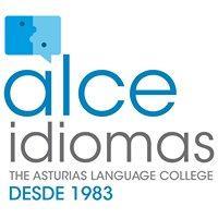 ALCE Idiomas - The Asturias Language College