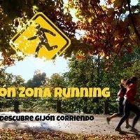 Gijón Zona Running