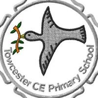 Towcester CE Primary School
