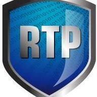 RTP Computer Services, Inc.