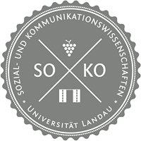 Fachschaft Sozial- und Kommunikationswissenschaften Universität Landau