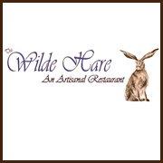 The Wilde Hare