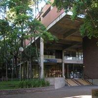 Faculdade de Engenharia PUCRS