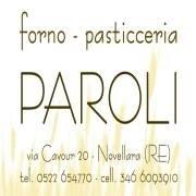 Forno Pasticceria Paroli