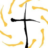 Grace Lutheran Church Youth Ministries Page