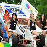 Turley Motorsports