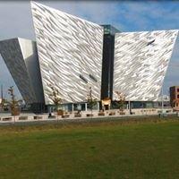 Belfast.ie