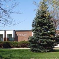Pawnee Elementary School