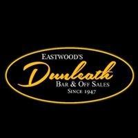 Dunleath Bar Cookstown
