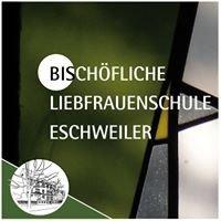 Bischöfliche Liebfrauenschule Eschweiler