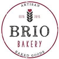 Brio Bakery