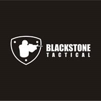 Blackstone Tactical LLC