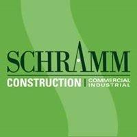 Schramm Construction Corporation