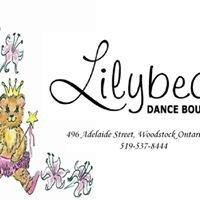Lilybear Dance Boutique