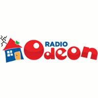Radio Odeon