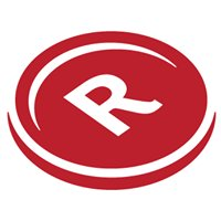 Reportex Agencies Ltd.