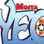 Mosta Youth  Empowerment Centre