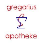 Gregorius-Apotheke