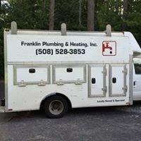 Franklin Plumbing & Heating