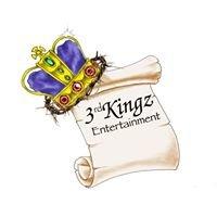 3rd Kingz Entertainment