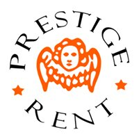 Prestige Rent - Tours in Italy