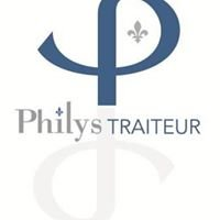 Philys Traiteur