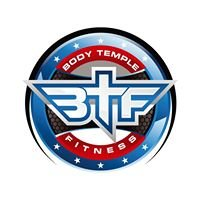 Body Temple Fitness
