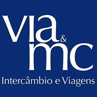 VIA&MC Consultoria de Intercâmbio