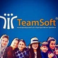 Teamsoft Kids - все интересные события для детей от TeamSoft
