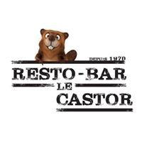 Resto-Bar le Castor