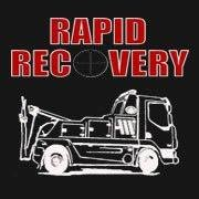 Rapid Recovery MK