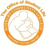 Office of Student Life & Engagement at Roxbury Community College