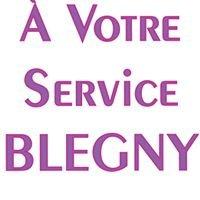 A Votre Service Blegny
