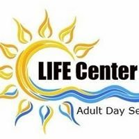 LIFE Adult Day Health Care Center