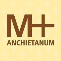 Anchietanum