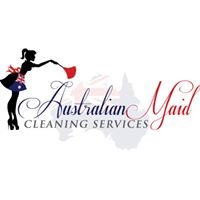 Australian Maid Cleaning Services