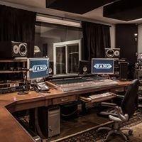 Fang Studios