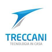 Treccani - Tecnologia in Casa