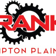 Krank Systems Gym Pompton Plains