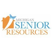 MIchigan Senior Resources