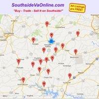Southsidevaonline.com
