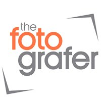 The Foto Grafer