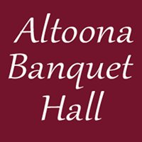 Altoona Banquet Hall / aka / Bleues Waterfront Catering