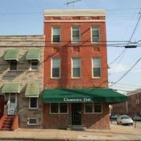 Thornton's Pub