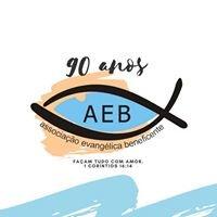Associação Evangélica Beneficente - AEB