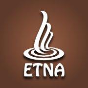 Picerija Etna